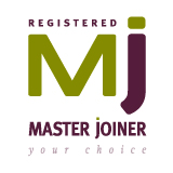 Registered Master Joiner